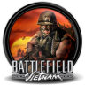 Battlefield Vietnam Official WW2 mod